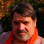 Alexander Bálly