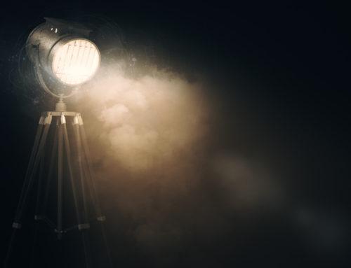Was du aus »Spotlight« über Protagonisten lernen kannst