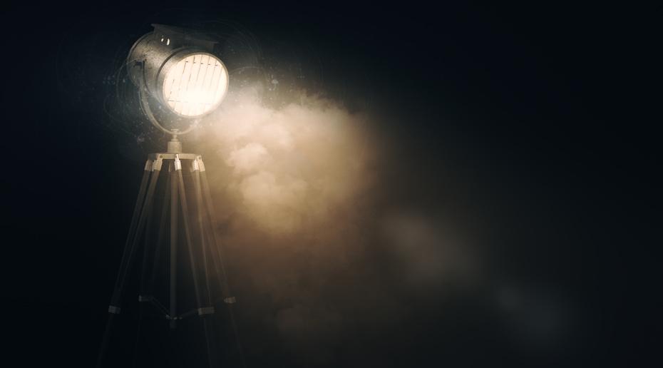 """Im Scheinwerferlicht von """"Spotlight"""" stehen keine Einzelpersonen als Protagonisten, sondern ein Kollektiv."""