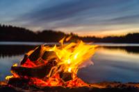 Auch wenn du auf Bestellung schreibst, musst du für deinen Roman brennen können.