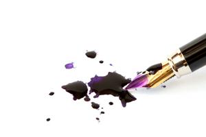 Schreiben für alle Sinne – Schreibretreat in Wien