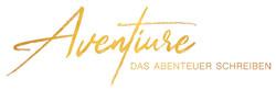 Aventiure Logo